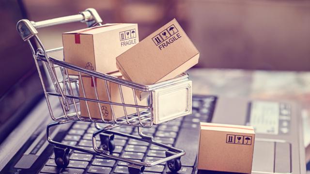 Melhore seus resultados no fim de ano com vendas online