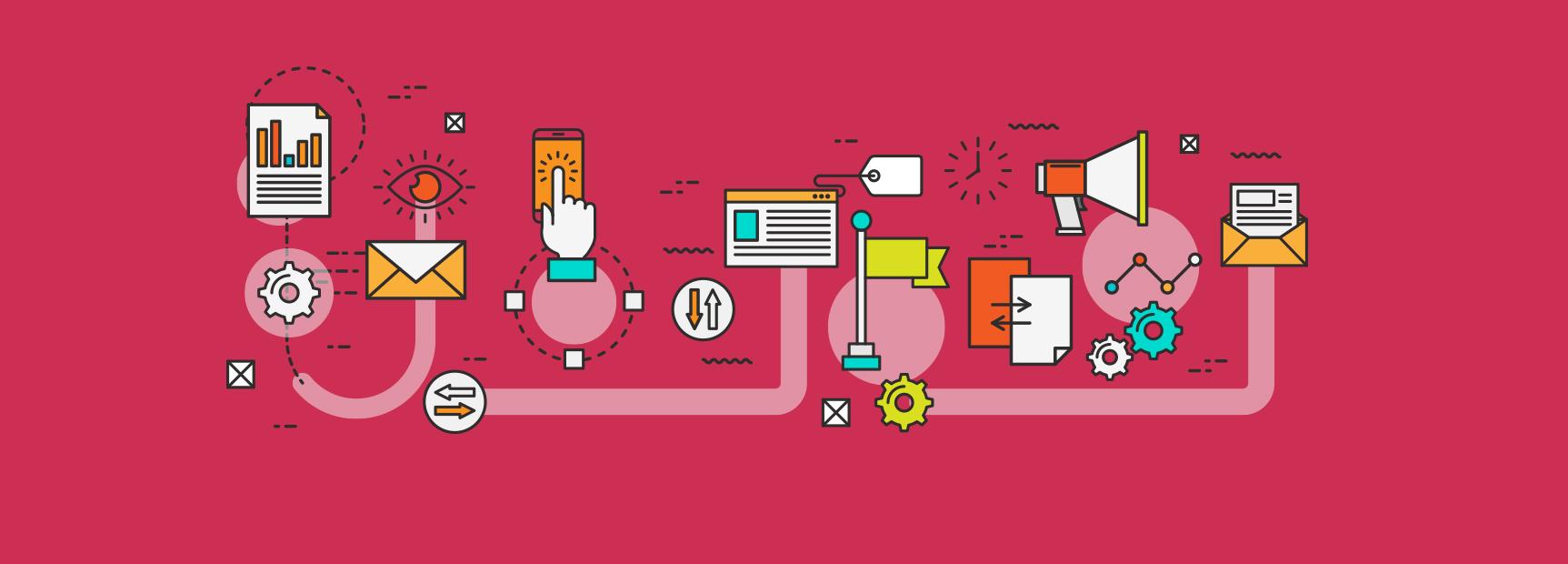 Ações de marketing em datas comemorativas: como realizá-las com sucesso