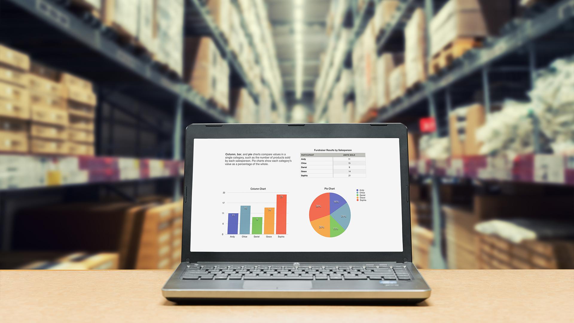 E-commerce: o que é e como criar o seu