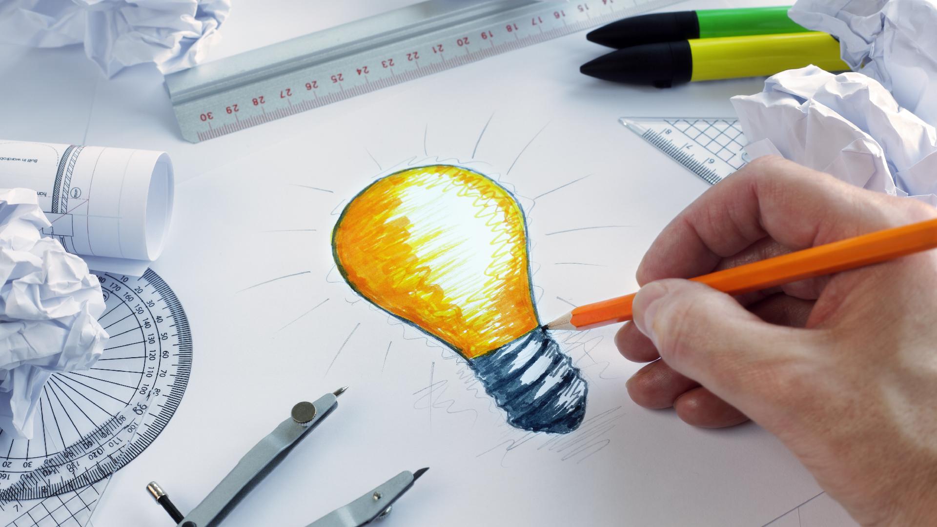 Como realizar uma inovação de produto eficaz?