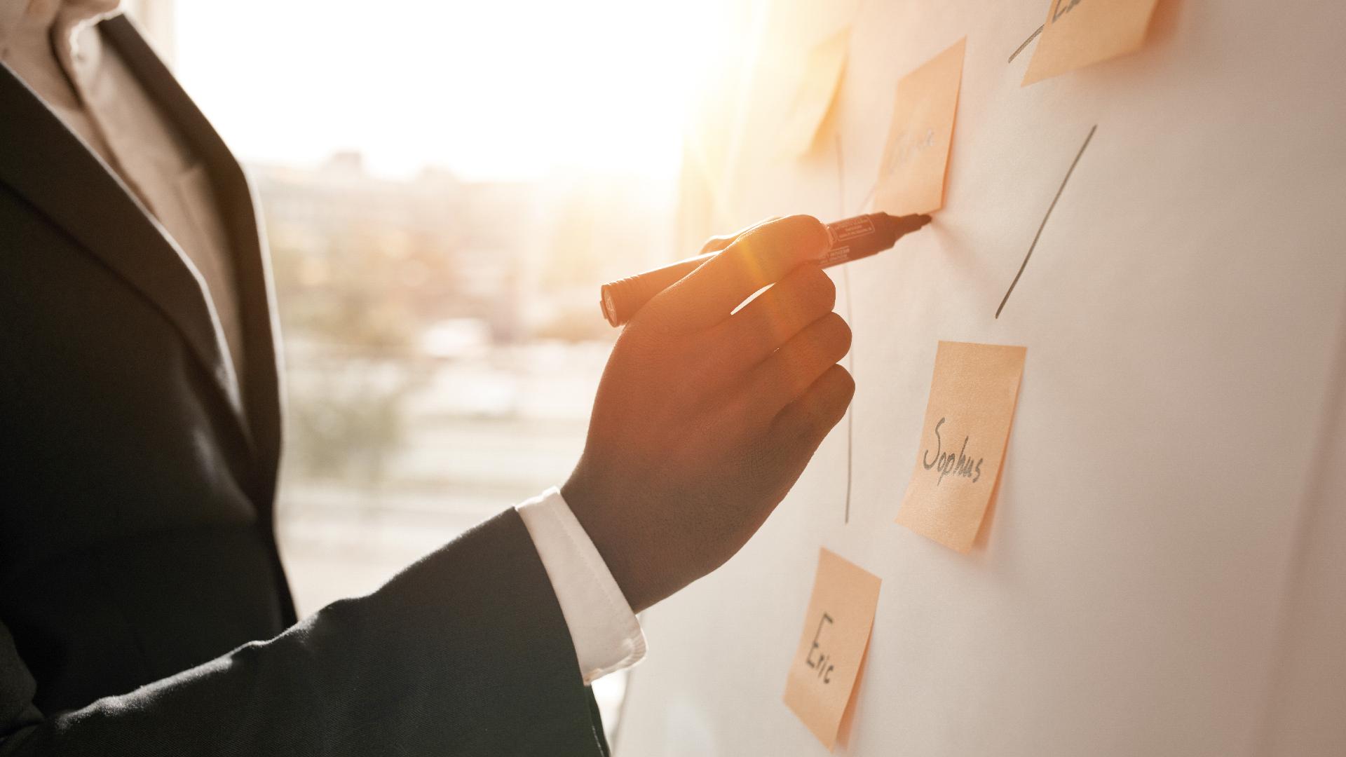 5 estratégias para alavancagem de negócio