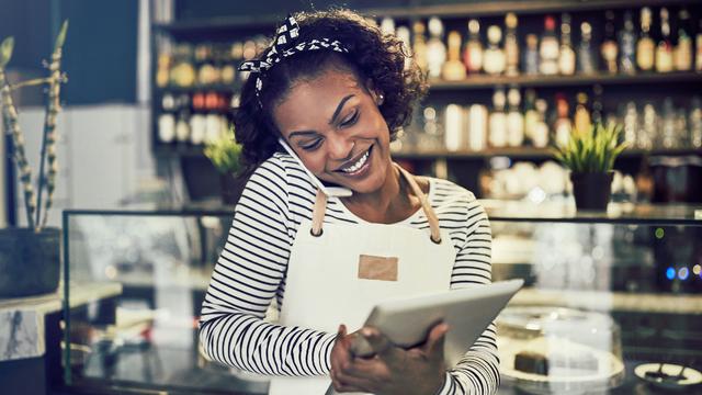 10 tipos de clientes: aprenda como se comportam e como atendê-los