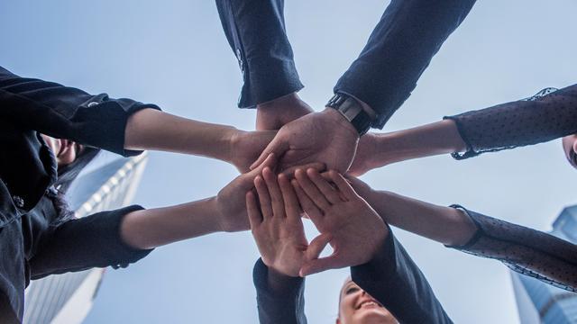 Como criar uma boa estratégia de relacionamento com os stakeholders