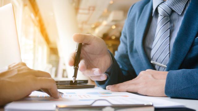 Como vender em negócios B2B?