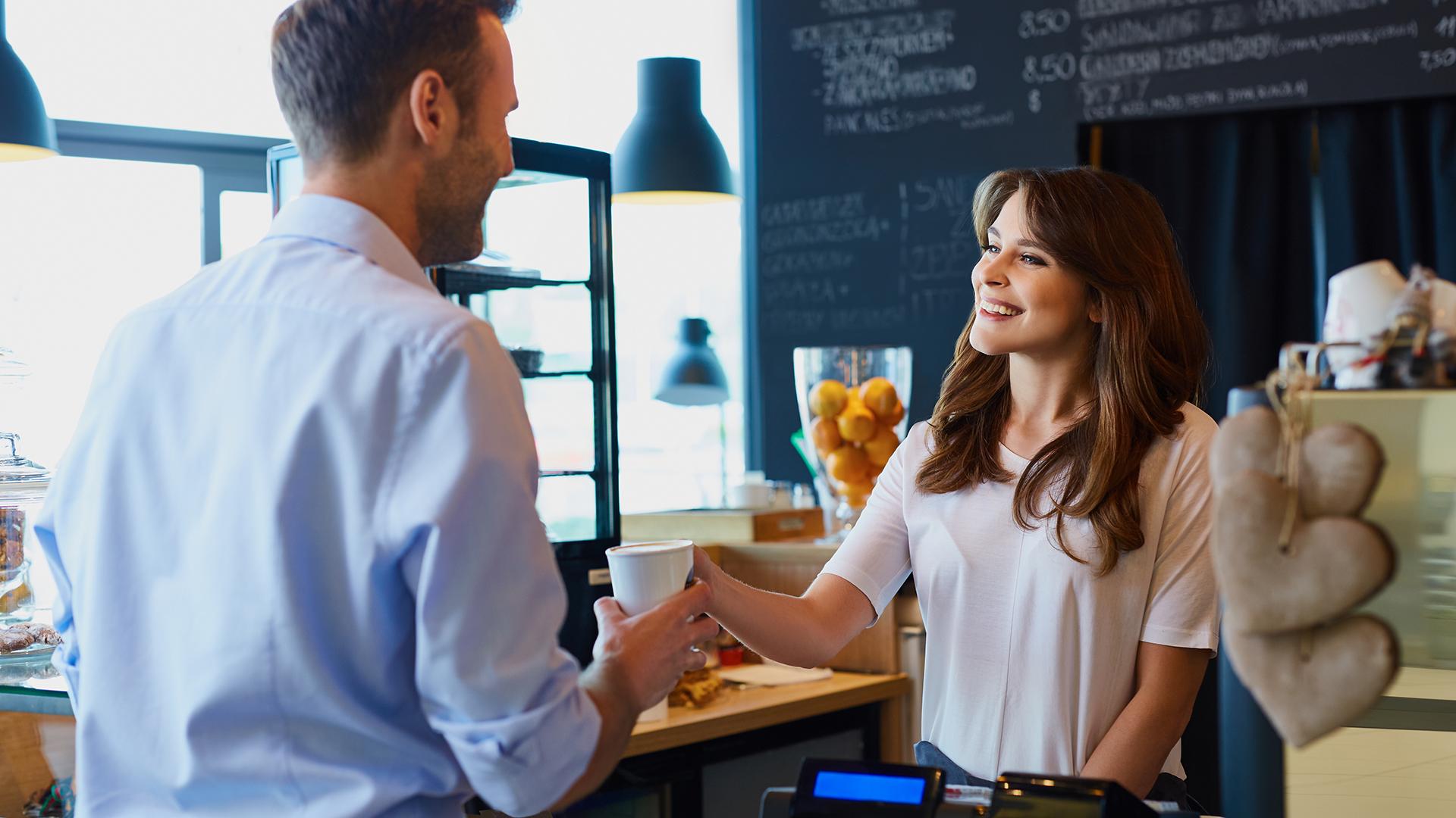 5 dicas para melhorar o atendimento ao cliente