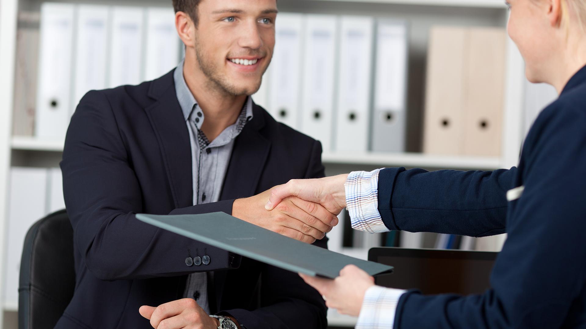 Recursos Humanos: Como reter talentos na sua empresa?