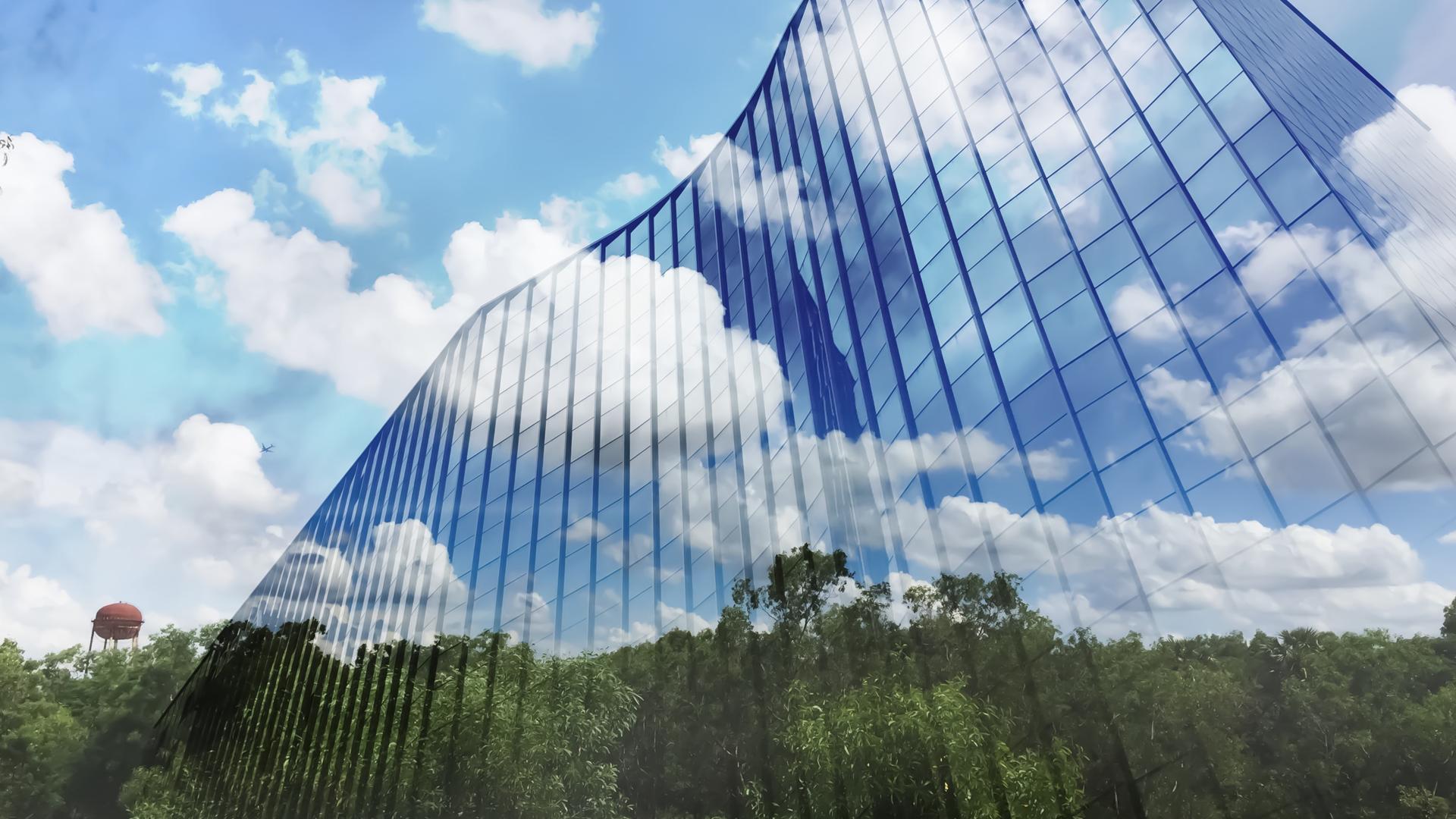 Por que as grandes empresas estão investindo em sustentabilidade – e por que isso é importante pra você