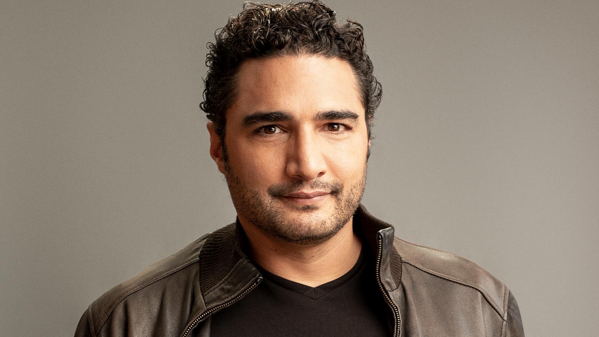 Dos 300 reais aos 300 milhões – conheça Romero Rodrigues, fundador do Buscapé