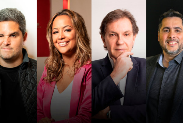 Empreendedorismo: Características do empreendedor brasileiro