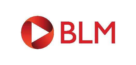 sponcer logo BLM