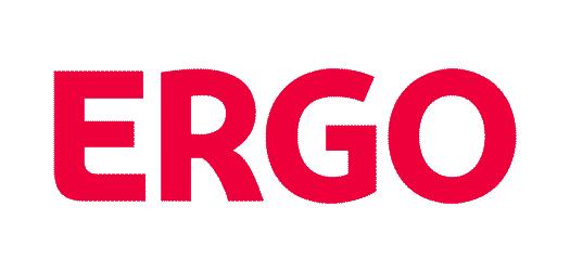 gold sponcer logo