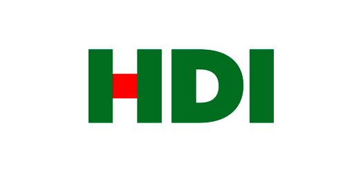 sponcer logo