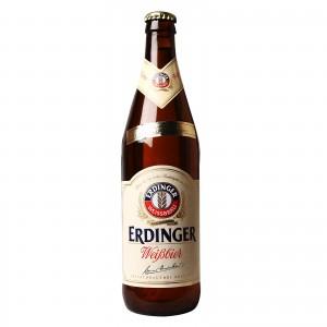 Monthly beer pairing: Bánh Mí x Dunkel Weissbier