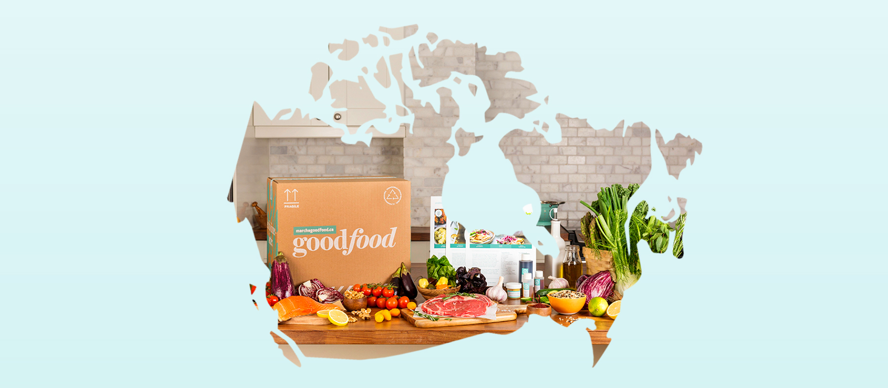 The Goodfood Movement Goes Nationwide