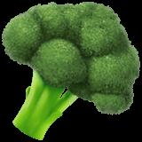 emoji brocoli