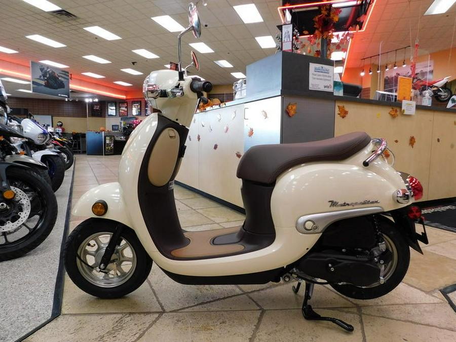 2020 Honda Metropolitan For Sale In San Antonio Tx