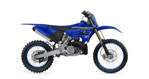 Yamaha YZ250X Motorcycles for Sale - MotoHunt