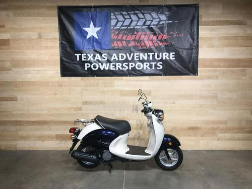 Craigslist Dallas Motorcycles Scooters By Owner ...