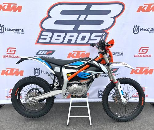 2021 KTM Freeride E-XC for sale in Boise, ID. Carls Cycle
