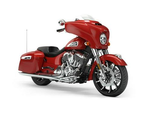 Motorcycles For Sale Chicago >> Bagger Motorcycles For Sale In Chicago Il Motohunt