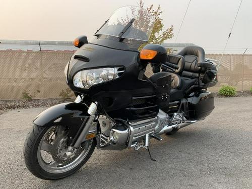 Craigslist Motorcycle Spokane Wa | Reviewmotors.co