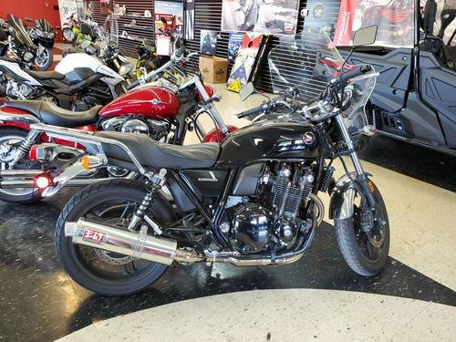 Craigslist Eastern Ky Motorcycles   Reviewmotors.co