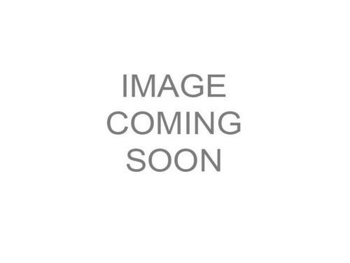 2020 Royal Enfield Int650 Baker Express