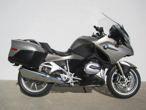 Motorcycles For Sale By Bmw Motorcycles Of Escondido Motohunt