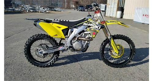 Craigslist Yooper Motorcycles For Sale - LISTCRAG