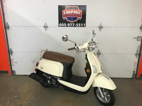 Craigslist Rochester Mn Motorcycles Scooters   Reviewmotors.co