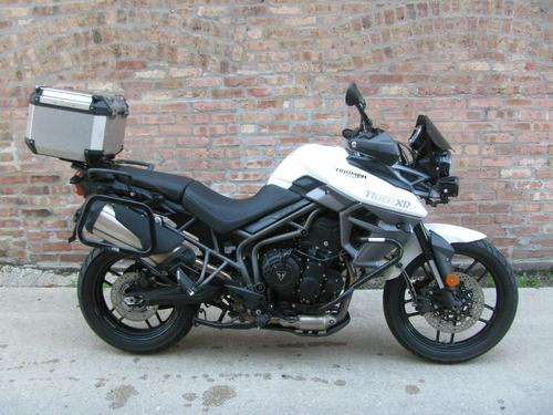 Craigslist Northwest Indiana Motorcycles   Reviewmotors.co
