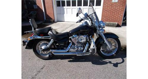 Craigslist Motorcycles Stillwater Oklahoma | Reviewmotors.co