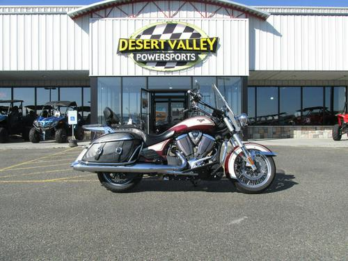 Victory Motorcycles for Sale in Washington - MotoHunt