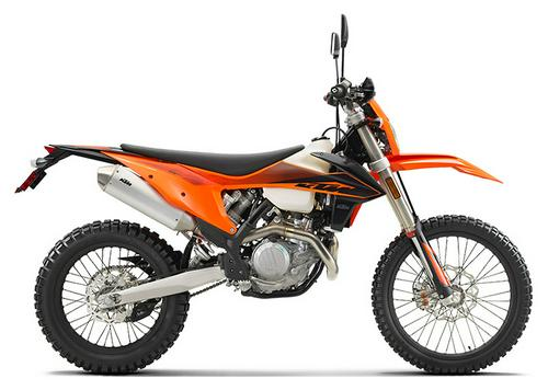 Sport Motorcycles For Sale >> Dual Sport Motorcycles For Sale Motohunt
