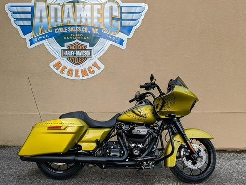 Treasure Coast Craigslist Motorcycles | Reviewmotors.co