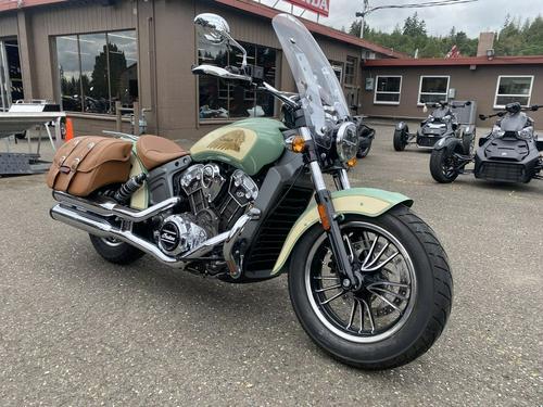 Bruce Dillon Sable 3 Trial Street Moto Motocross Adventure Touring Vented Moto Gantsbrown M