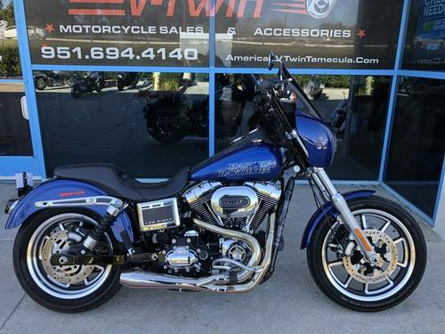 Craigslist Orange County Harley Davidson Motorcycles ...