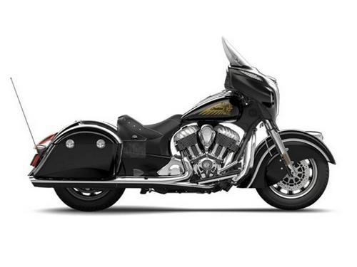 Craigslist Owensboro Ky Motorcycles   Reviewmotors.co