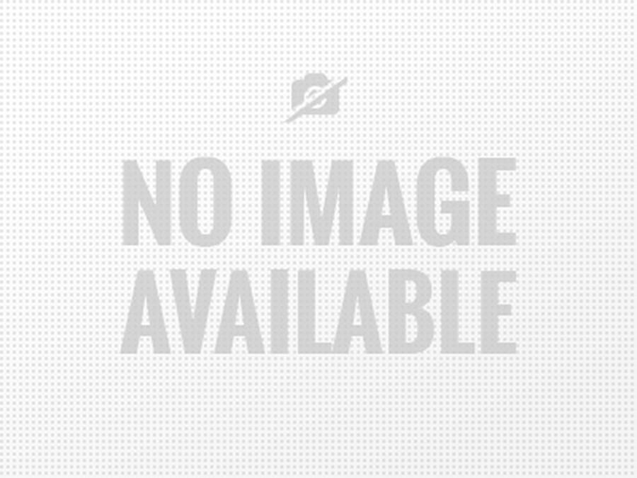 2022 Kawasaki KL650GNFNL