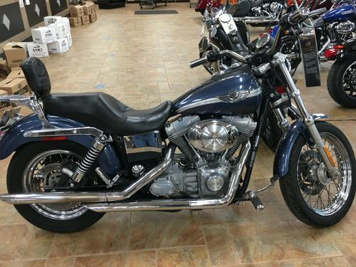 Mid Range Cruiser Motorcycles For Sale In Mason Oh Motohunt Find your next used motorcycle at autoscout24. motohunt