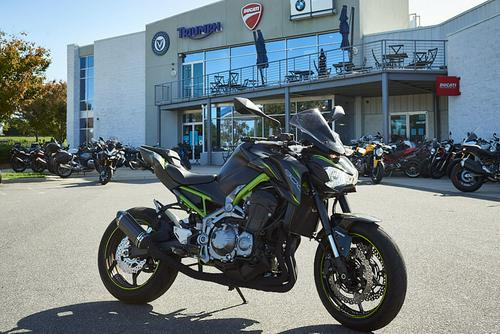 Charleston Craigslist Motorcycle : Discover the best rv ...