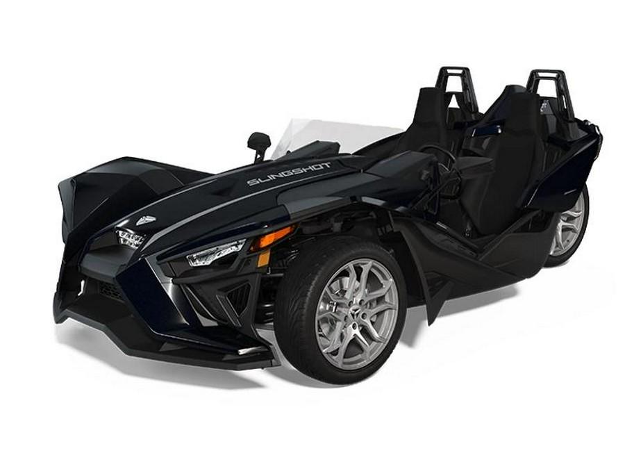 2021 Polaris® Slingshot® SL Autodrive