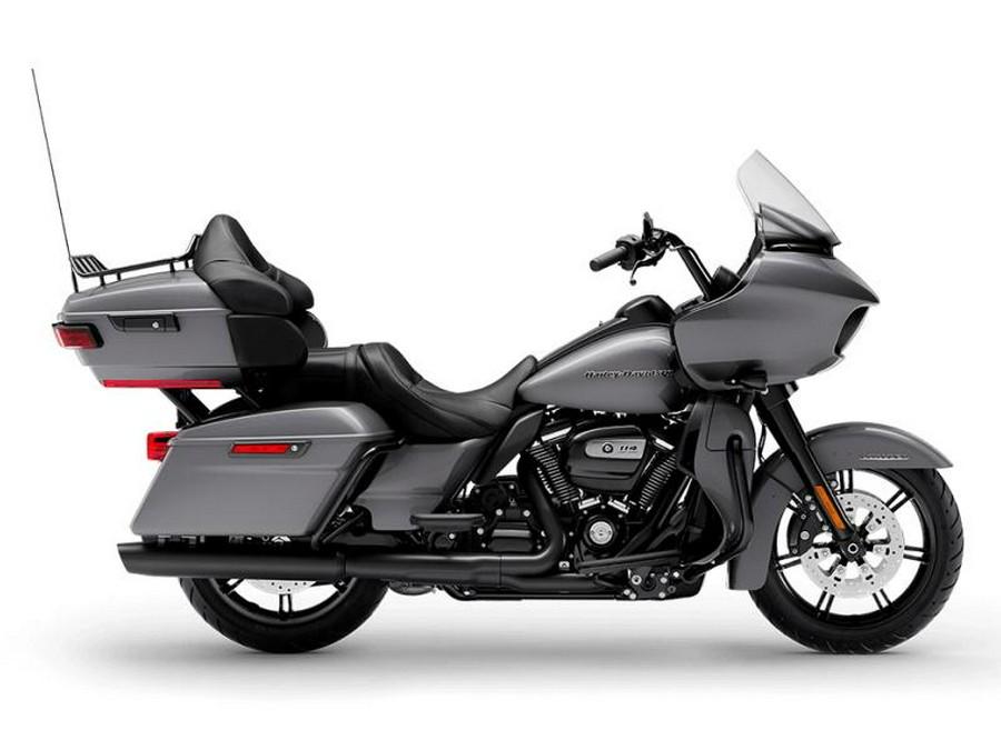 2021 Harley-Davidson® FLTRK - Road Glide® Limited