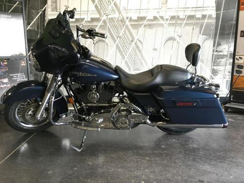 Craigslist Charleston Wv Motorcycles   Reviewmotors.co
