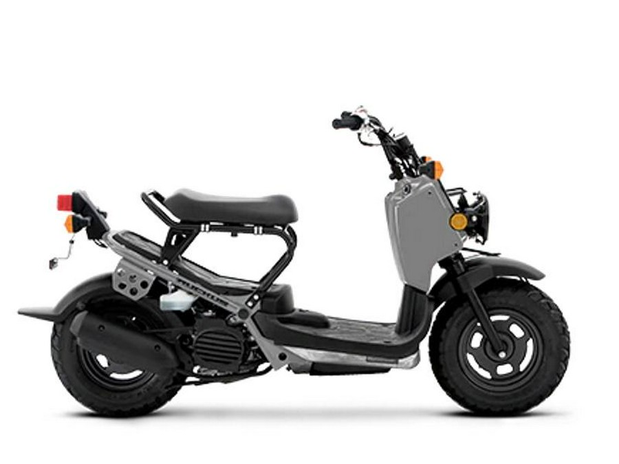 2022 Honda® Ruckus