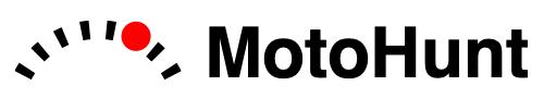 Motohunt - Free listings and premium inventory tools