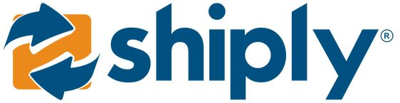 Shiply - Motorcycle Shipping