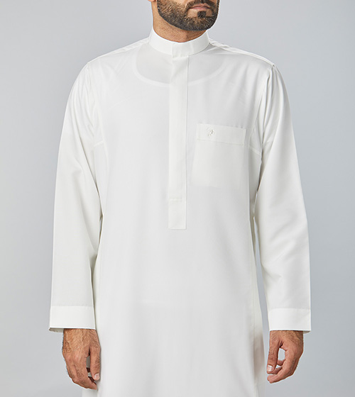 ثوب الشموخ