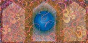 B7 Blue Pearl
