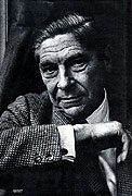 Book cover, <em>Thieves In The Night</em>, by Arthur Koestler. The Macmillan Company, New York, 1946, 1965. Image by Jonathan Green-Armytage.